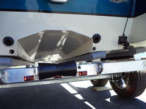 Xpress Boats Draft by 2014 Xpress 20 Shallow Water Yamaha F115 Tunnel Pods