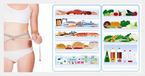 Alimenti Concessi Dukan by Alimenti Tollerati Nella Dieta Dukan Lista Completa