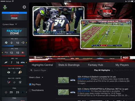nfl sunday ticket tv expands  game