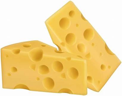 Cheese Clip Clipart Transparent Background Clipartpng Clipground