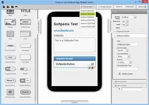 Android App Download : easy to use android app builder download ~ Eleganceandgraceweddings.com Haus und Dekorationen