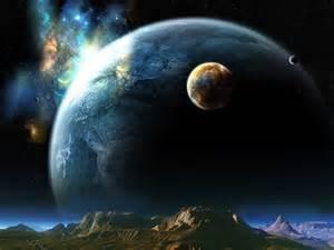 Fondos de pantalla del universo | Fondos de pantalla y ...