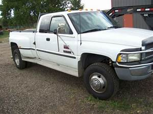 Buy Used Diesel  4x4  White  Extended Cab  5 Speed Manual