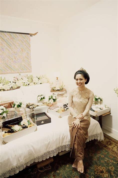 bride dept wedding kara andika shangrila hotel