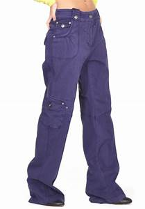 27 luxury Baggy Cargo Pants For Women – playzoa.com