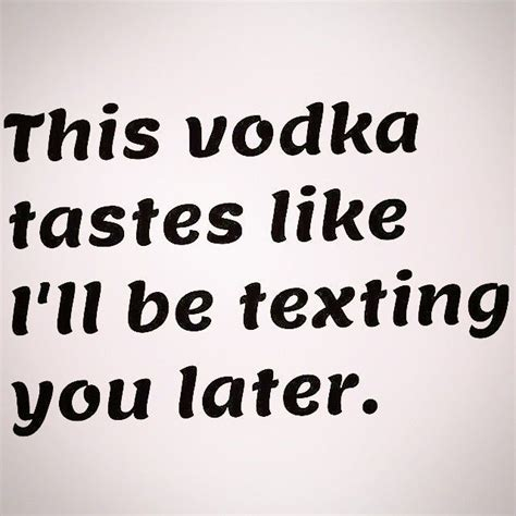 This Vodka Tastes Like Funny Quotes Alcohol Quote Jokes. Birthday Quotes For Uncle In Hindi. Christmas Quotes Health. Quotes For Him Morning. Song Quotes Ellie Goulding. Quotes From Deep Zone By Tim Green. Instagram Quotes Haters. Best Friend Quotes Poems. Fashion Quotes Louis Vuitton