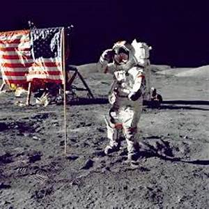 10 Interesting Space Exploration Facts | My Interesting Facts