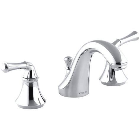 Perfect Ferguson Bathroom Faucets 9 On Bathroom Design