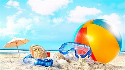 Summer Backgrounds Background Wallpapers Definition