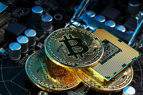 Building mining rigs and mining cryptocurrencies used to be considered a thing that only nerds and computer geeks do. Best Crypto Coins To Mine in 2019 & 2020 - Bitcoin Miner ...