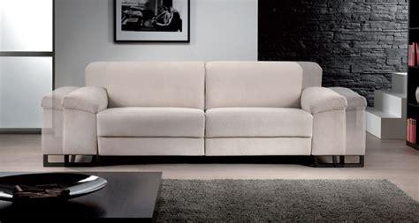 marques de canap駸 monsieur meuble canap fabulous bambou bambou with monsieur meuble canap le salon est