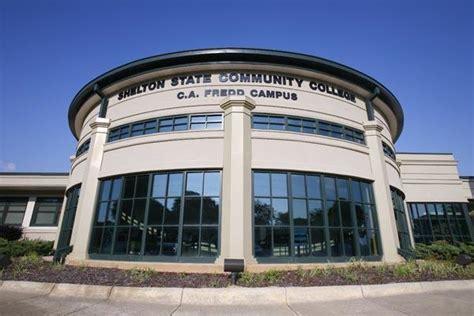 shelton state community college ultimateuniversities