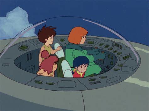 anime film voli hayao miyazaki un regista tra le nuvole 2 quinlan it