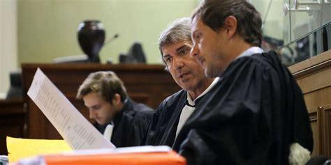 intervention en d 233 fense dans le cadre d une affaire de coups mortels cabinet d avocat julien