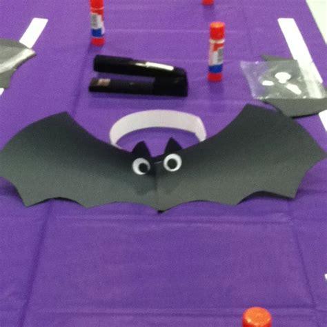 56 best bat preschool theme images on 224   4785be49759a33082bdfaf40d5b803d4 daycare ideas school ideas