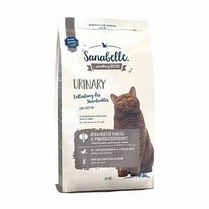 Sanabelle Urinary 10 Kg : sanabelle urinary g nstig kaufen bei zooroyal ~ Frokenaadalensverden.com Haus und Dekorationen