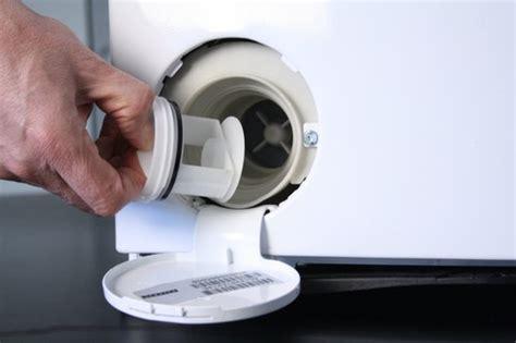 nettoyage machine a laver linge spareka vente pi 232 ces d 233 tach 233 es pour la maison