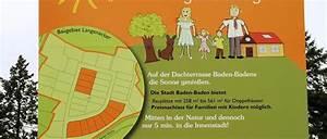 Zuschüsse Für Familien Beim Hauskauf : warten auf das baukindergeld ~ Lizthompson.info Haus und Dekorationen