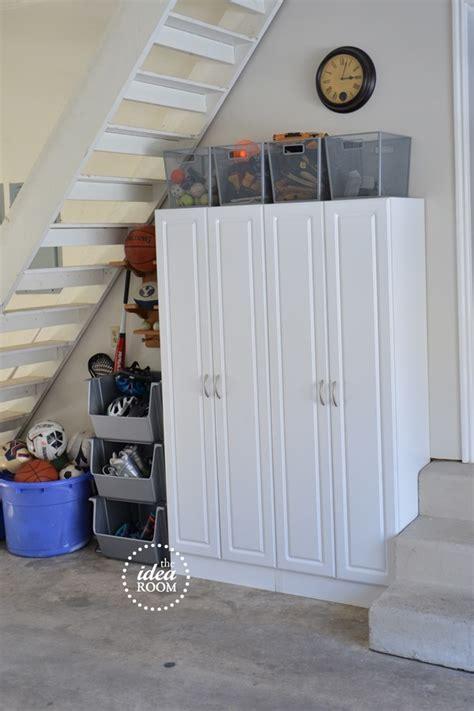 lowes garage storage wonderful storage closets lowes roselawnlutheran