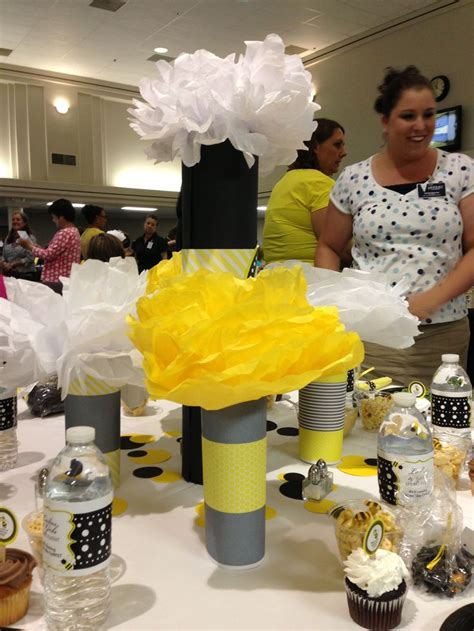 Celebrate Mothers Day Pretty Luncheon by 384 Best Images About S Ministry On