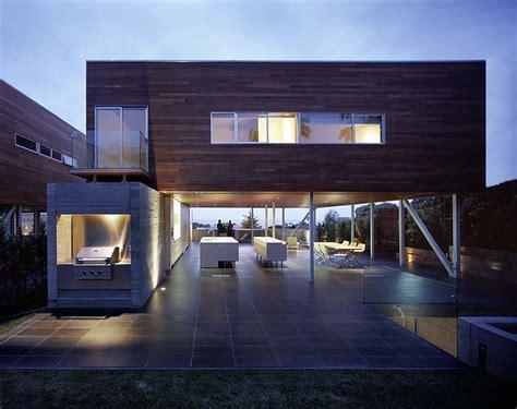 convertible adjacent houses  wood clad top