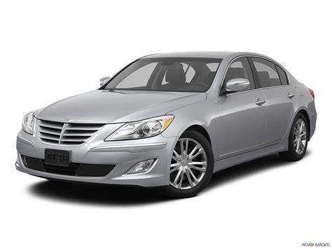 Certified Hyundai by Hyundai Certified Pre Owned Cpo Car Program