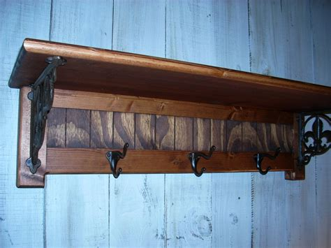coat rack with shelf furniture entry way with white wooden storage bench plus