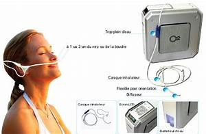 Bar A Oxygene : portabel aromatiska syrgas frankrike syre bar bar ~ Medecine-chirurgie-esthetiques.com Avis de Voitures