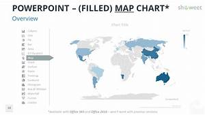 Font Point Size Chart Data Charts Templates For Powerpoint