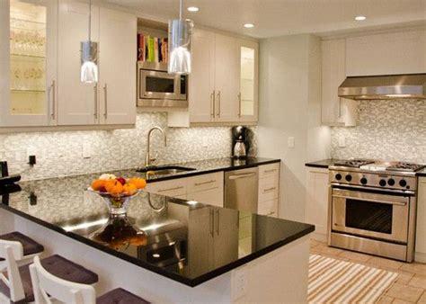 small kitchen ideas white cabinets kitchen small kitchens with white cabinets small white