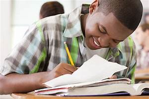 3 Steps To Write A Standout College Scholarship Essay