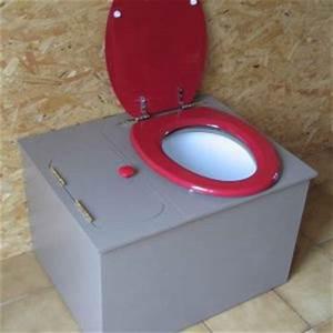 Toilette Seche Fonctionnement : toilette seche moderne fabulous toilettes ~ Dallasstarsshop.com Idées de Décoration