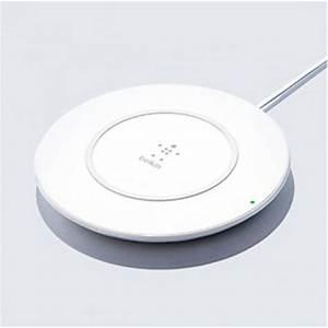 Iphone 8 Laden Mit Kabel : iphone 8 iphone x schnelles laden ben tigt extra ~ Jslefanu.com Haus und Dekorationen