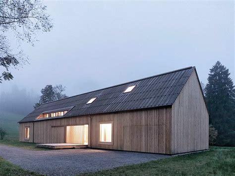 Дом сарай в Австрии Магазин Деревянных Домов