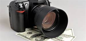 How much do wedding photographers earn here39s the lowdown for How much do wedding photographers make