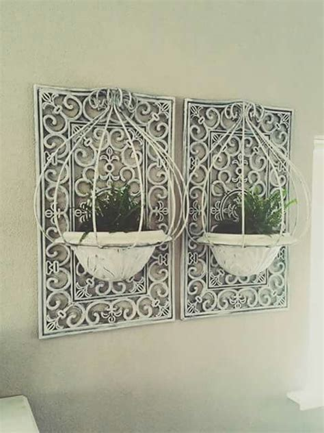 images  home decoraties decoratie