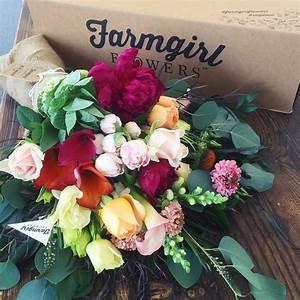 Farmgirl Flowers - 328 Photos - Florists - SoMa - San
