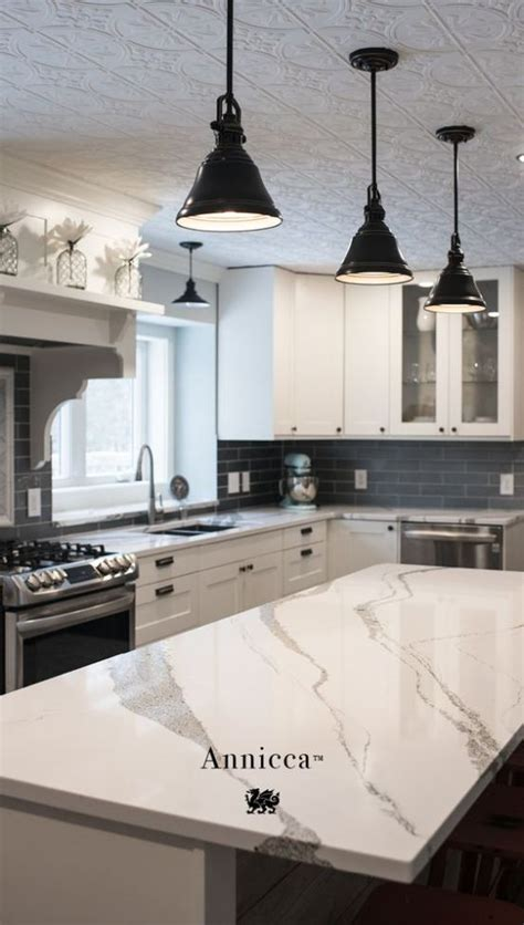 choose   solid surface countertop kitchen