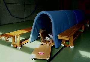 Turnen Mit Kindern Ideen : pin von angelika wahrbichler auf kiga ideen pinterest turnen mit kindern kinderturnen und ~ One.caynefoto.club Haus und Dekorationen