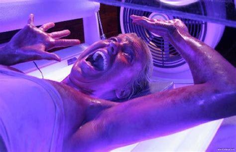 destination tanning bed screen junkies