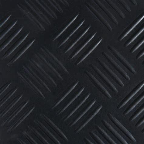 sol en caoutchouc exterieur tapis profil checker ext 233 rieur rouleau 1 40 m x 5m