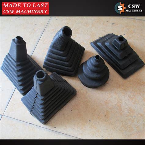 excavator joystick control valve  caterpillar excavator        buy