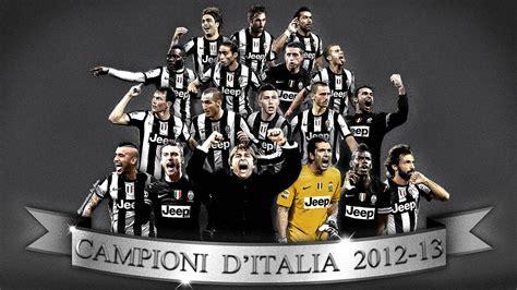 Juventus Team Wallpapers ? WeNeedFun