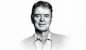 John Hattie tops Australia's most powerful in education in ...