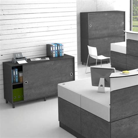armoire bureau design armoire de rangement bureau bureau armoire metallique