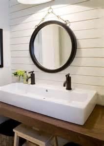 bathroom mirrors house counselor