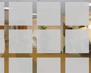 Folien Für Fenster Sichtschutz : dekorfolien und designfolien selbstklebend f r fenster ~ Eleganceandgraceweddings.com Haus und Dekorationen