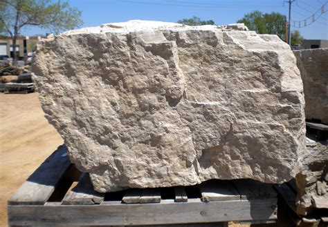 boulders hedberg landscape and masonry supplies minnesota