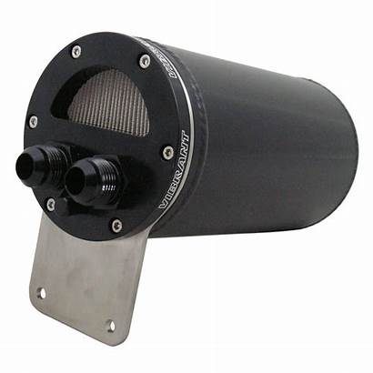 Catch Vibrant Filter Anodized Universal Performance Recessed