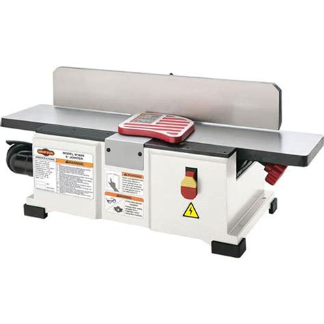 lathes jointers routers shop fox benchtop wood